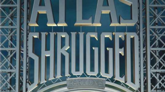 Atlant dirçəldi/Atlas Shrugged: Part I (2011)
